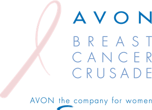 Avon Breast Cancer Crusade Logo Vector