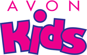 Avon Kids Logo Vector