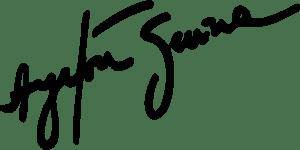 senna logo vectors free download
