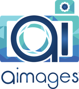 A IMAGES Logo Vector