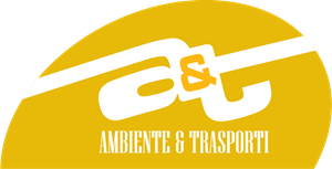 a&t Logo Vector