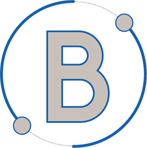 a.p. Birch Logo Vector