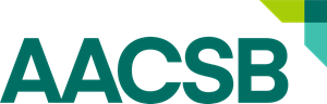 AACSB International Logo Vector