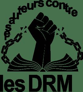 AAD semicircle Logo Vector ( SVG) Free Download
