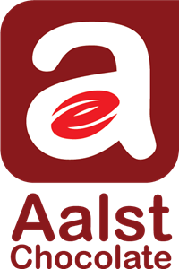 AALST CHACOLATE Logo Vector