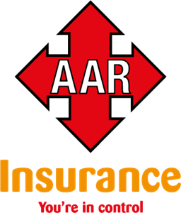 AAR Insurance Logo Vector
