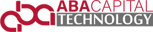 ABA TECHNOLOGY Logo Vector