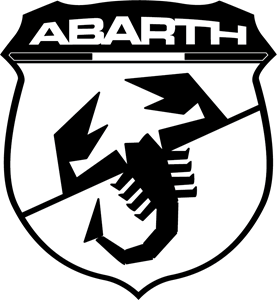 ABARTH Logo Vector (.AI) Free Download