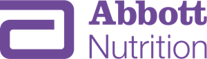 Abbot Nutrition Logo Vector
