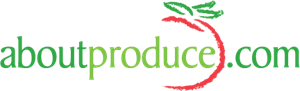 aboutproduce.com Logo Vector