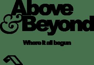 beyond logo vectors free download
