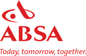 Absa Bank Logo Vector