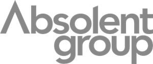 Absolent Group Logo Vector