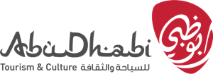 Abu Dhabi Tourism & Culture Authority Logo Vector