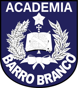 Academia do Barro Branco Logo Vector
