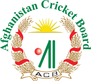 ACB (Afghanistan Cricket Board) Logo Vector
