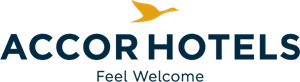 Accor Hotels Logo Vector