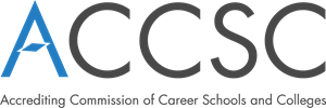 Accrediting Commission of Careers Schools - ACCSC Logo Vector