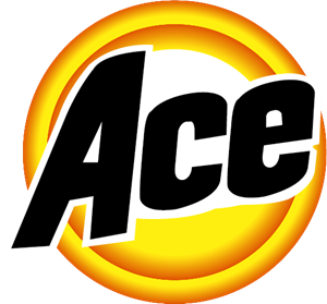 ACE Logo Vector
