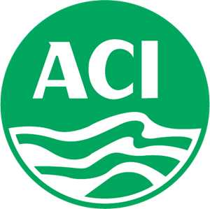 ACI GROUP Logo Vector