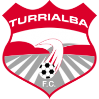 Ad Municipal Turrialba Logo Vector
