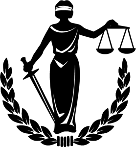 seeklogo