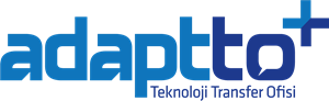 AdapTTO Logo Vector