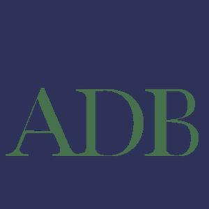 adb logo vectors free download