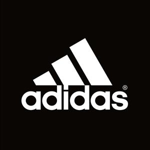 baloncesto junto a Estereotipo  Adidas Logo Vectors Free Download
