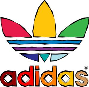 Vector Logos, Logo Templates Free Download | seeklogo