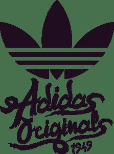 Adidas Logo Vectors Free Download