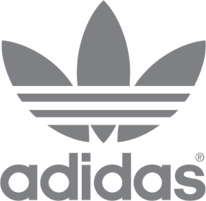 Adidas Originals Logo Vector