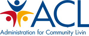 Administration for Community Living (ACL) Logo Vector
