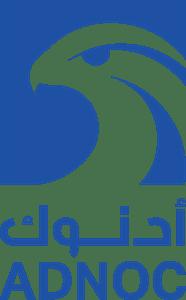 Adnoc Logo Vector Pdf Free Download