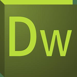 dreamweaver logo vectors free download