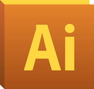 Adobe Illustrator CS5 Logo Vector