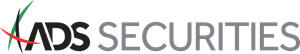 ADS Securities Logo Vector