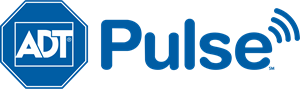 ADT Pulse Logo Vector