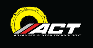 Advanced Clutch Technology Logo Vector