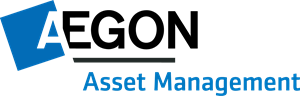 Aegon Asset Management Logo Vector
