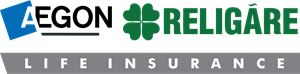 AEGON Religare Life Insurance Logo Vector