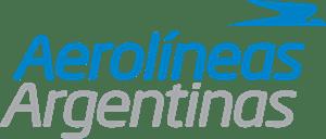 Resultado de imagen para aerolineas argentinas logo vector