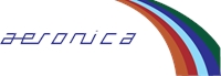 Aeronica airlines Logo Vector