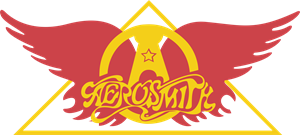 Aerosmith Logo Vector