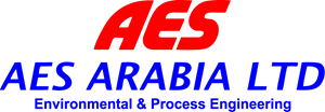 AES Arabia Limited Logo Vector