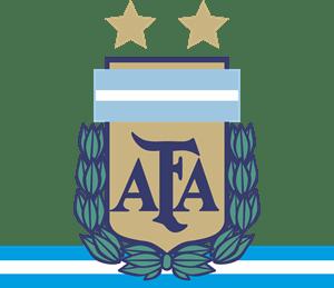 afa argentina logo vector ai free download rh seeklogo com alfa logo afa logistics