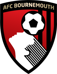 AFC Bournemouth You Logo Vector