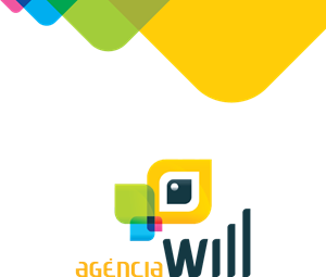 Agencia Will Logo Vector