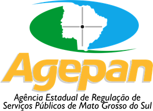 Agepan -MS Logo Vector
