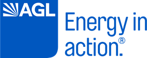 AGL Energy Logo Vector